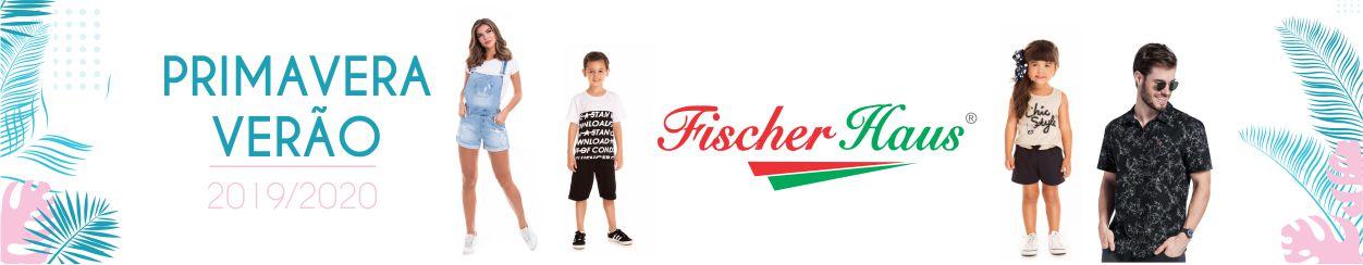 FISCHER HAUS
