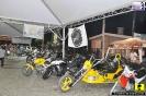 20º Moto Lagoa-11