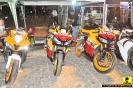 20º Moto Lagoa-14