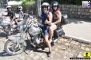 20º Moto Lagoa-16
