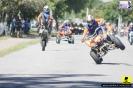 20º Moto Lagoa-36