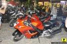 20º Moto Lagoa-6