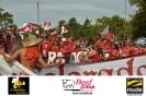 2º Inter Praia - Fotos Roni Coelho