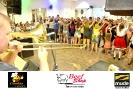 Baile do Chopp Grêmio E.L. - Fotos Roni Coelho