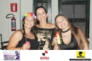 Carnaval Clube Comercial-11