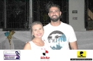 Carnaval Clube Comercial-13