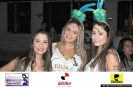 Carnaval Clube Comercial-4
