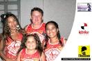 Carnaval do Grêmio E. L.-6