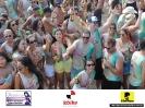 Carnaval na Praia - Sábado-10
