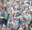 Carnaval na Praia - Sábado-11