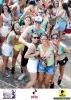 Carnaval na Praia - Sábado-12