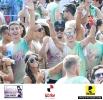 Carnaval na Praia - Sábado-13