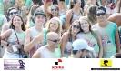Carnaval na Praia - Sábado-14