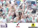 Carnaval na Praia - Sábado-17