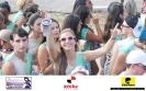 Carnaval na Praia - Sábado-1