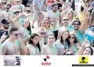 Carnaval na Praia - Sábado-21