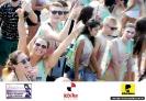 Carnaval na Praia - Sábado-22