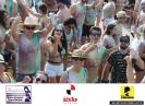 Carnaval na Praia - Sábado-23