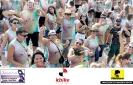 Carnaval na Praia - Sábado-24