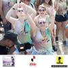 Carnaval na Praia - Sábado-25
