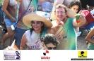 Carnaval na Praia - Sábado-26