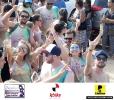 Carnaval na Praia - Sábado-27