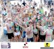 Carnaval na Praia - Sábado-29