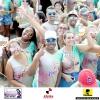 Carnaval na Praia - Sábado-2