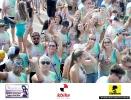 Carnaval na Praia - Sábado-31