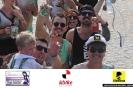 Carnaval na Praia - Sábado-32