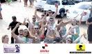 Carnaval na Praia - Sábado-34
