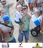 Carnaval na Praia - Sábado-35