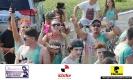 Carnaval na Praia - Sábado-36