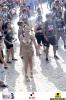Carnaval na Praia - Sábado-40
