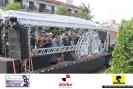 Carnaval na Praia - Sábado-41