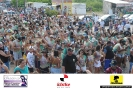 Carnaval na Praia - Sábado-43
