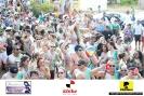 Carnaval na Praia - Sábado-44