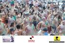 Carnaval na Praia - Sábado-45