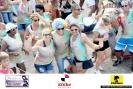 Carnaval na Praia - Sábado-46