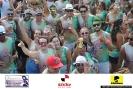 Carnaval na Praia - Sábado-47
