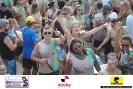 Carnaval na Praia - Sábado-48