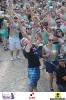Carnaval na Praia - Sábado-49