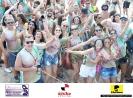 Carnaval na Praia - Sábado-4