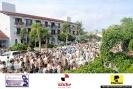 Carnaval na Praia - Sábado-50
