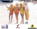Carnaval na Praia - Sábado-53