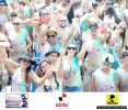 Carnaval na Praia - Sábado-54