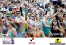 Carnaval na praia - Sábado (10)