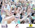 Carnaval na Praia - Sábado-5