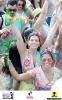 Carnaval na Praia - Sábado-7