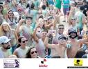 Carnaval na Praia - Sábado-8